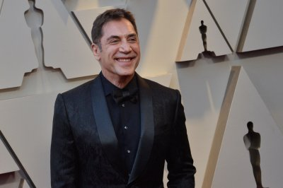 Famous birthdays for March 1: Javier Bardem, Justin Bieber