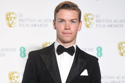 Will Poulter to portray Adam Warlock in 'Guardians of the Galaxy Vol. 3'