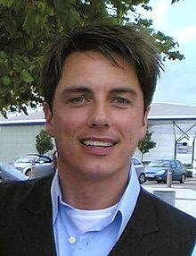 Barrowman to co-star on TV's 'Arrow'