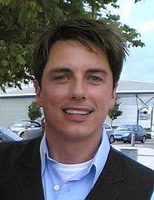 Barrowman to co-star on TV's 'Arrow'