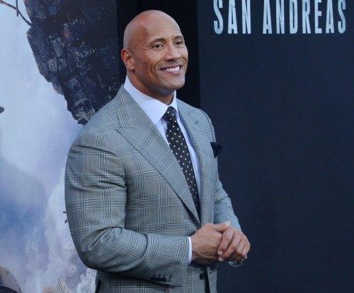 Dwayne Johnson weighs in on Hulk Hogan scandal