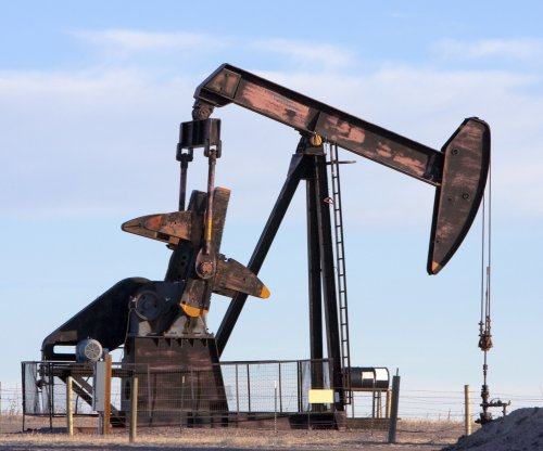 Texas issuing fewer drilling permits