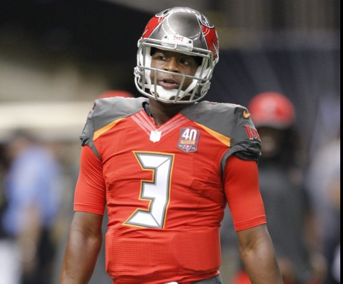 Jameis Winston's run earns teammates' props