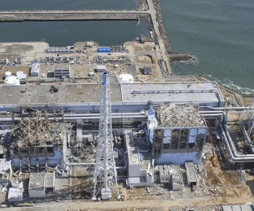 Japan nuclear reactor to resume operations despite radioactive leak