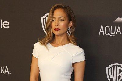Carpool Karaoke with Jennifer Lopez sees Leonardo DiCaprio cameo