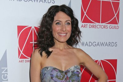 'Girlfriends' Guide to Divorce' renewed for three additional seasons