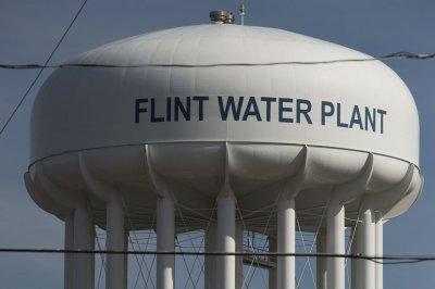 Emergency funding for Flint, Mich., stripped from Senate energy bill
