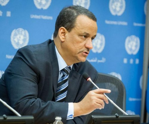 Yemen suspends peace talks participation after cease-fire violation