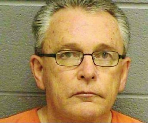 Texas man gets 25 years in prison for sexual abuse of Malawi orphans