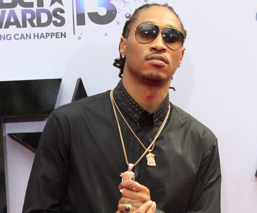 Future set to perform at the 2016 MTV Video Music Awards