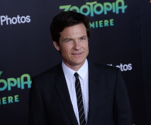 Jason Bateman says he has signed up for more 'Arrested Development'