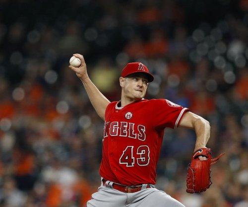 Los Angeles Angels look to keep momentum against Texas Rangers