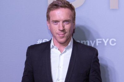 Damian Lewis says he is a 'monster' in 'Billions' Season 5 trailer