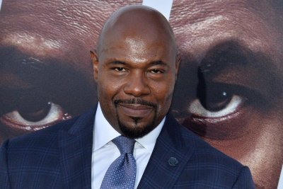 Antoine Fuqua to direct film adaptation of 'Cat on a Hot Tin Roof'