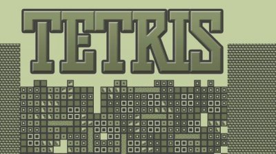 Live-action film adapatation of 'Tetris' coming to theaters