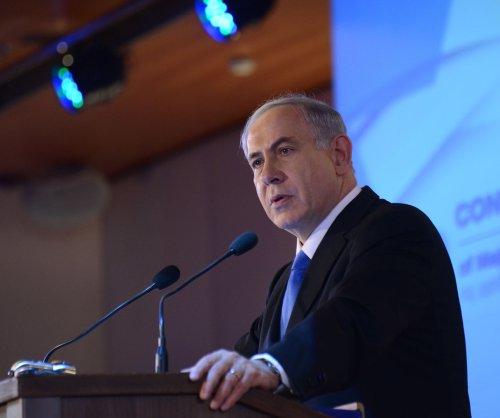 National security adviser: Netanyahu's visit 'destructive' to U.S.-Israeli relations