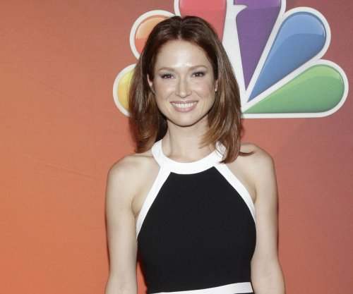 Ellie Kemper to speak at UPenn