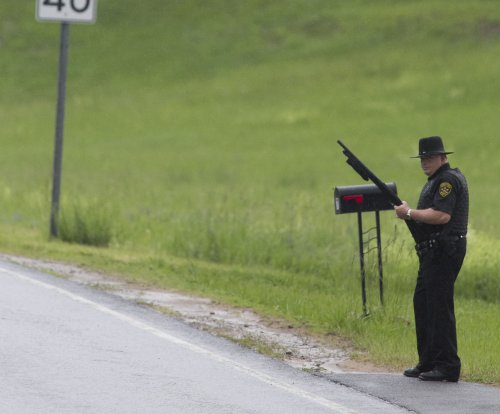 N.Y. police to escaped killers: 'We're coming for you and we will not stop'