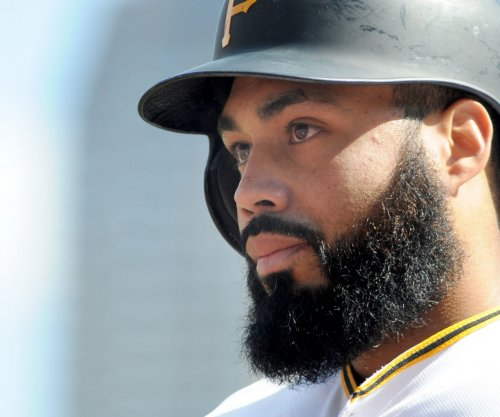 Pedro Alvarez powers Pittsburgh Pirates past Miami Marlins