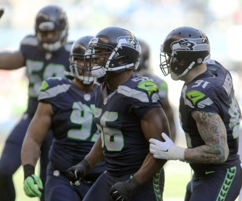 Seattle Seahawks: 3 things we learned