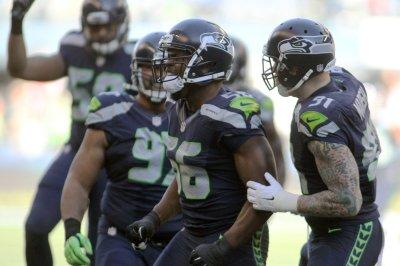 Seattle Seahawks: 3 things we learned