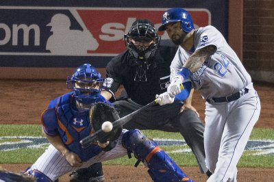 2016 MLB Position Battles to Watch: Team by team