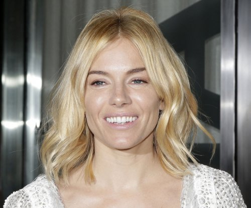 Sienna Miller still cares for Jude Law 'enormously'