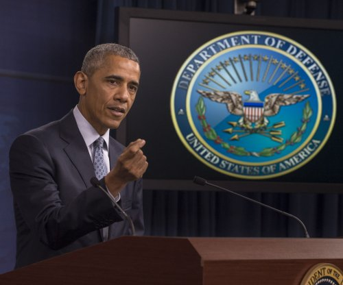 Desire to avoid Bush missteps could taint Obama legacy