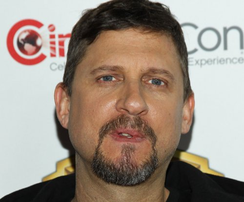 David Ayer reflects on 'controversial' blockbuster 'Suicide Squad'