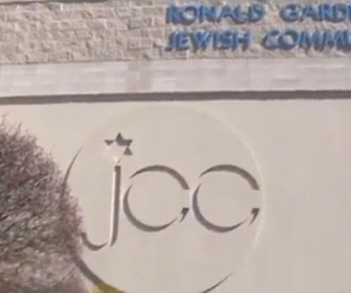 Eleven Jewish centers receive bomb threats in fourth wave of calls