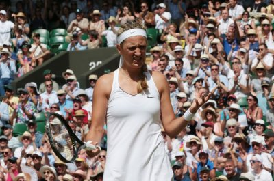 Custody dispute forces Victoria Azarenka to skip U.S. Open