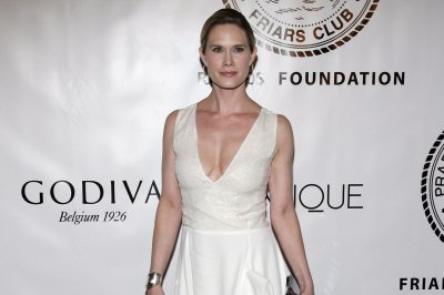 Stephanie March returning for guest spot on 'Law & Order: SVU'