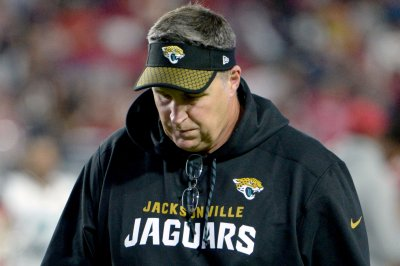 Jaguars get needed win but still need offense to get on track