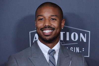 Michael B. Jordan signs first-look TV deal with Amazon