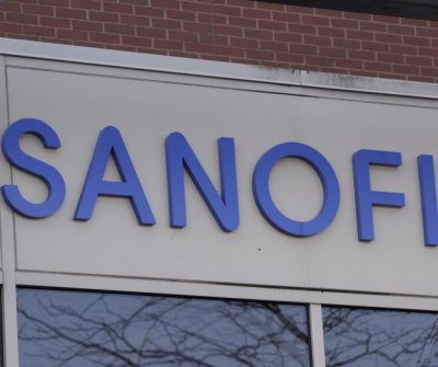 Drug giant Sanofi to buy U.S. biotech firm Synthorx for $2.5B