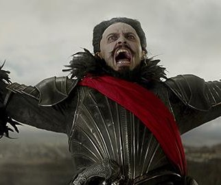 Hugh Jackman's 'Pan' release date pushed back from summer to fall
