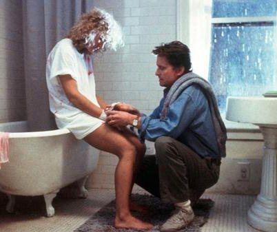Fox reboots 'Fatal Attraction' into 1-hour drama