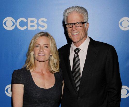 Elisabeth Shue, George Eads won't appear in 'CSI' fnale
