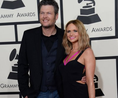 Blake Shelton, Miranda Lambert intend to 'move on as friends'
