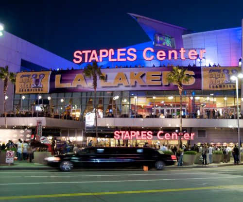 LA gets NBA All-Star Game for record sixth time in 2018