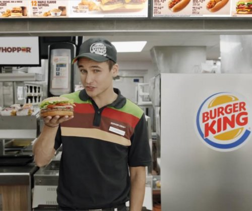 Burger King's 'OK Google' ad ruined by Wikipedia edits, Google changes
