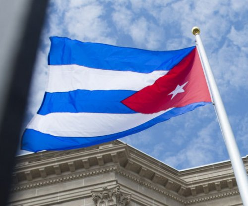 State Dept. pulls staff from Cuban embassy over mystery illnesses