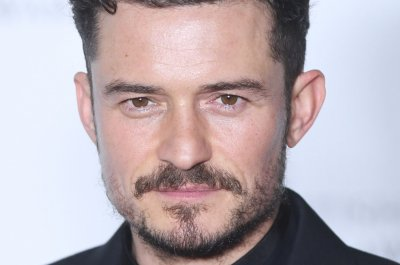 Orlando Bloom to read bedtime story on 'CBeebies'