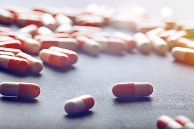 Medications for opioid addiction treatment are underused, researchers say