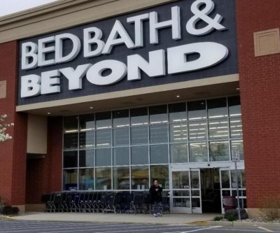 Bed Bath and Beyond to close 63 stores by year's end