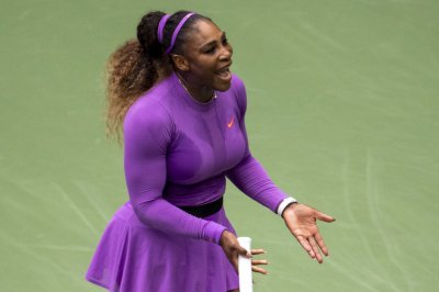 Serena Williams withdraws from 2020 French Open due to injury