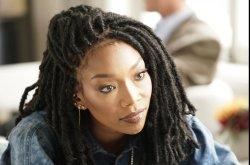 Eve, Brandy: 'Queens' revives '90s hip-hop