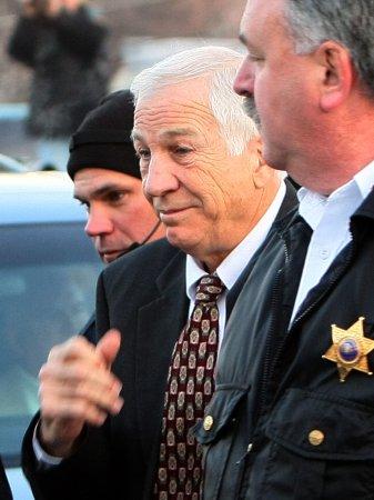 Prosecutor disputes Sandusky lawyer