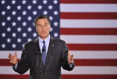 Memo: Romney delegates counted too high