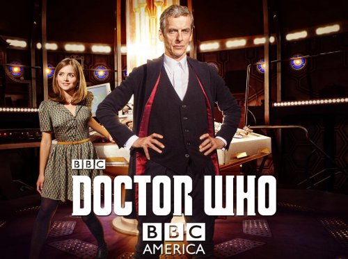 'Doctor Who' tour will hit five continents next month